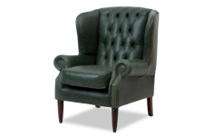 2_Lastimero_chair_ampliado-1389977797